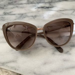 Kate Spade Sunglasses * Never Worn *
